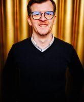 Tomasz Chmiel