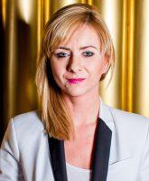 Marta Stoczewska