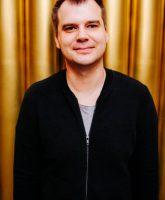 Łukasz Mrówczyński